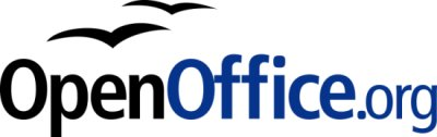 OpenOffice, la suite Office libre